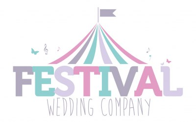 Festival Wedding Company