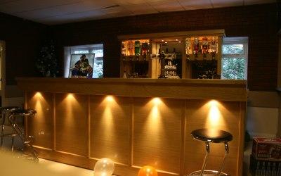 Fizz Bars Ltd 3