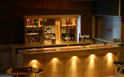 Fizz Bars Ltd 4