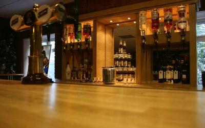 Fizz Bars Ltd 2