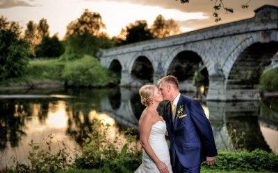 GCG Photography - Wedding Photographers