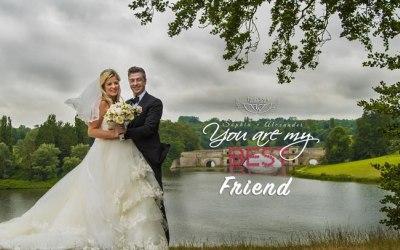 TinselTown Wedding Films