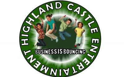 Highland Castle Entertainment Ltd 1