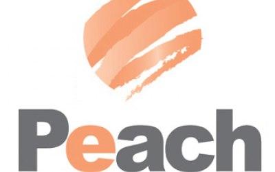Peach Entertainments  2
