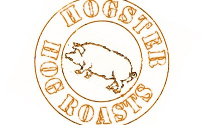 Hogster Hog Roasts