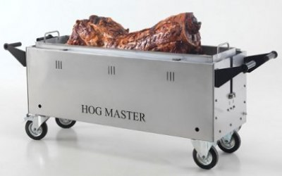 Hog roast, photographers, buffets Wiltshire based