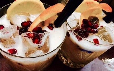 cocktails, mixologist,
