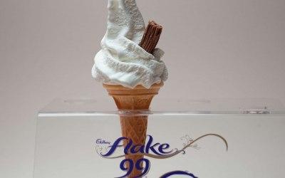 Raffaele's Ice Creams 5