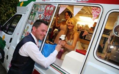 Raffaele's Ice Creams 8