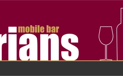 Brian's Mobile Bars  1