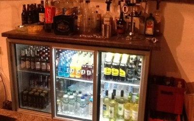 Brian's Mobile Bars  6