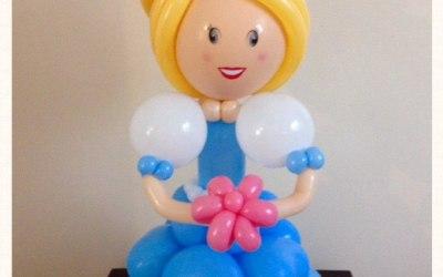 Balloon Blooms 4