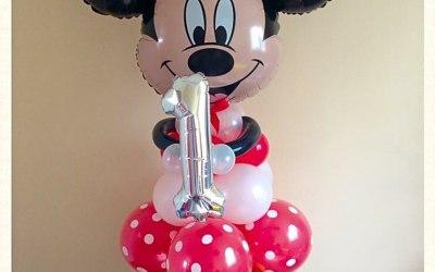 Balloon Blooms 5