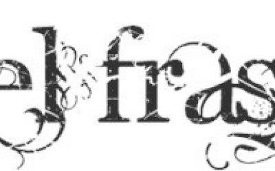 The Noel Fraser Band 1