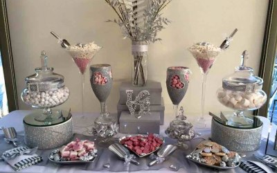 Candy Creations HIllingdon & Ealing