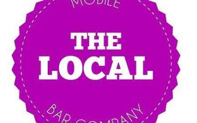 The Local Mobile Bar Hire Company 2