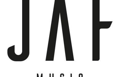 JAF music