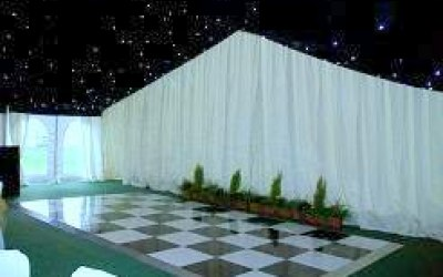 Lancashire Marquee Hire