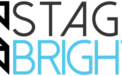Stage Bright LTD  2
