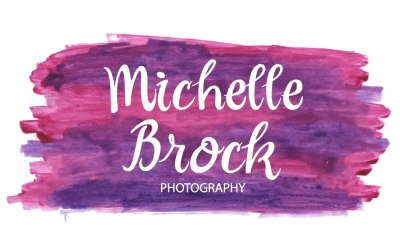 Michelle Brock Photography