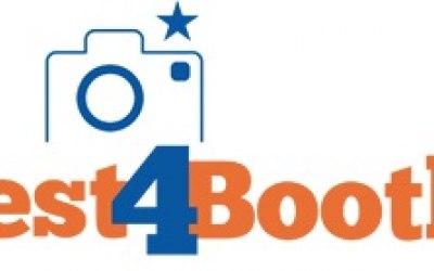Best4Booths