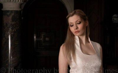 Springkell bride