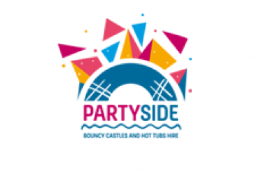 PartySide Limited