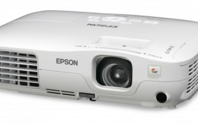 PROJECTOR HIRE KENT LONDON ESSEX