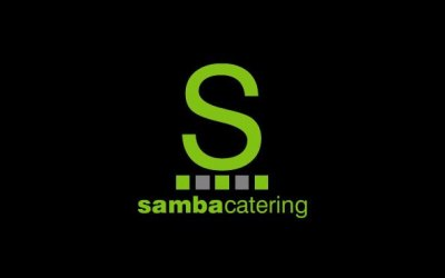 Samba Catering Ltd
