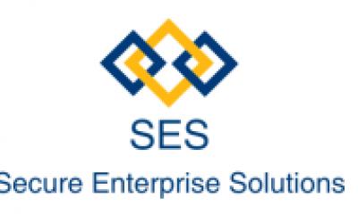 Secure Enterprise Solutions