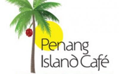 Penang Island Cafe