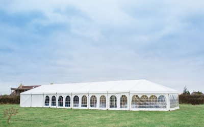 The Country Marquee Company Ltd