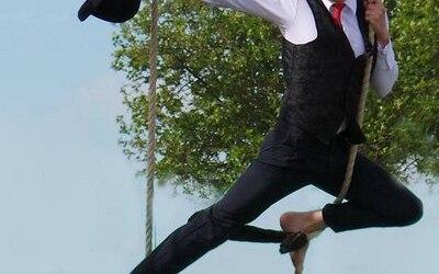 Pendragon Circus