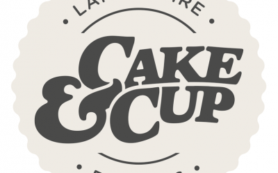 Cake & Cup Limited 2