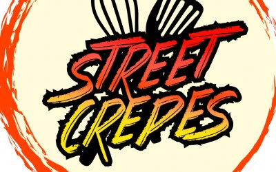 Street Crepes 1