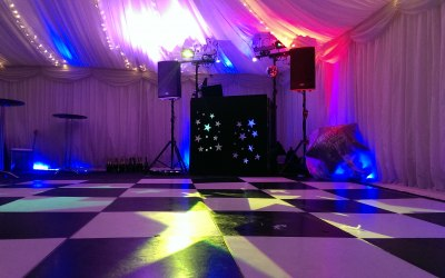 All Events UK