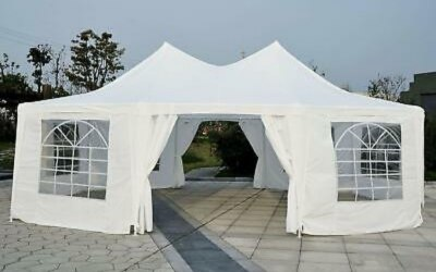 Snazzy Occasion Services & Events  9