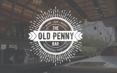 The Old Penny Bar
