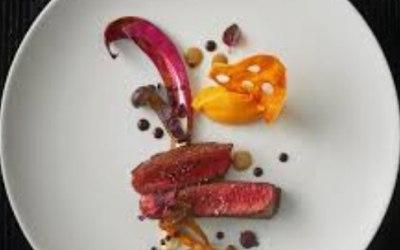 Dine INN - Private Chefs 3