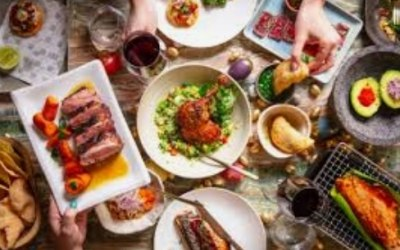 Dine INN - Private Chefs 5