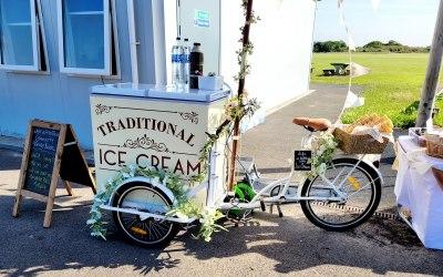 Delicious Dreams Ice Creams 7