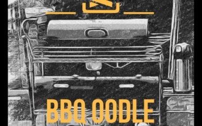 BBQ-Oodle 1