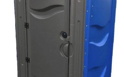 WC Portables 6