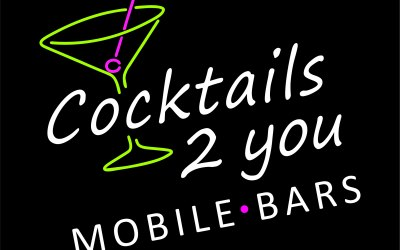 Cocktails 2 You 1