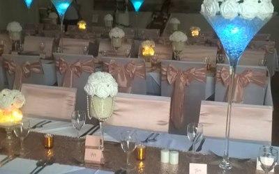 Aardvark Wedding and Leisure Hire 3