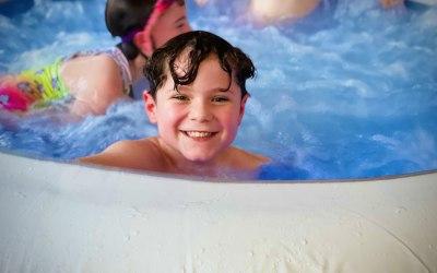 Horsham Hot Tub Hire 4