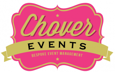 Chover Events 1