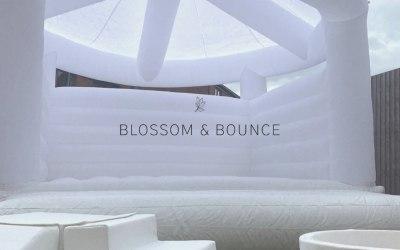 Blossom & Bounce 5