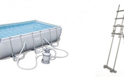 Hydro Hot Tubs 9