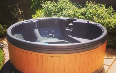 Bucks Hot Tub Hire 8